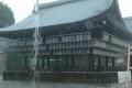 14-8-16-354大雨の八坂神社