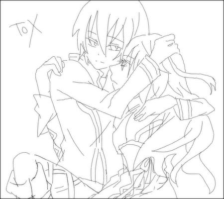 tox.jpg
