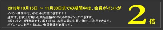 pointx2_20131015_530x100_20131012163556b27_20131105162417f9c.jpg