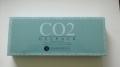 CO2ゲルパック1