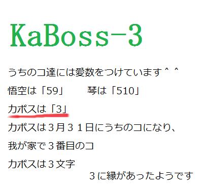 kab333