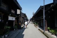 飛騨高山 (4)
