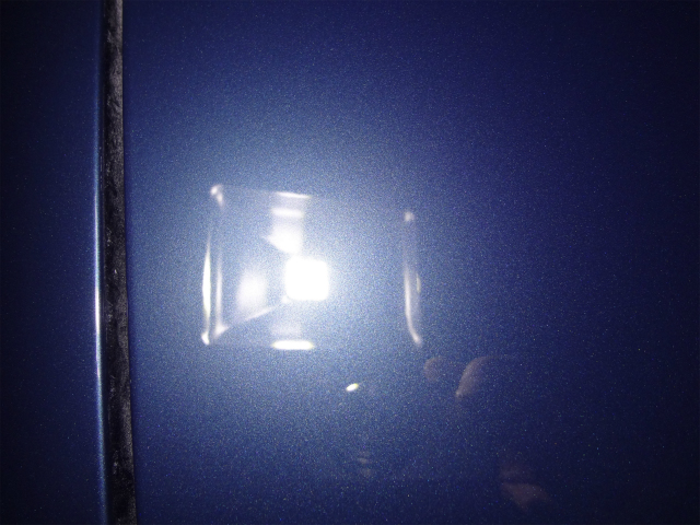 DSC06778-1215.jpg