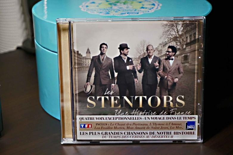 stentors2