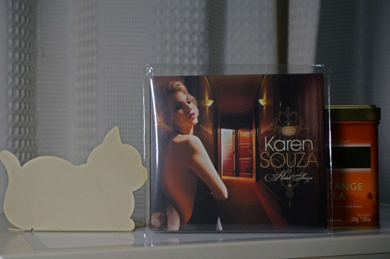 hotel-souza