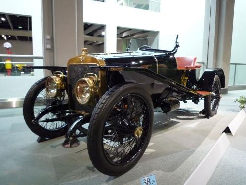004_Hispano-Suiza-Alfonso-XII