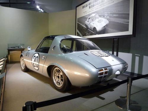 031_Toyota-Sports-800-UKIYA(Replica)