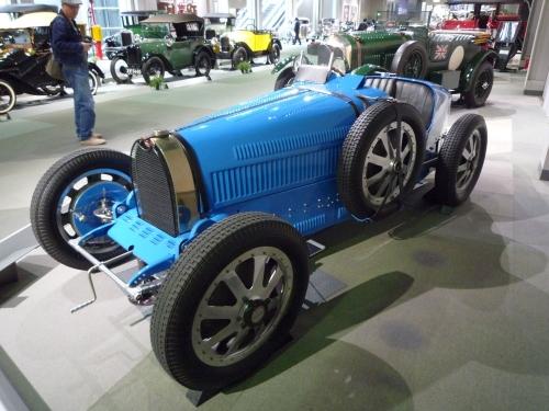 033_Bugatti-Type-35B