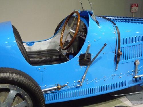 035_Bugatti-Type-35B