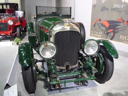 036_Bentley-4-1-2-Liter