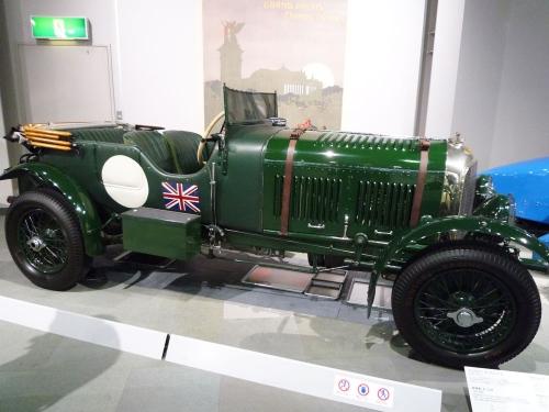 038_Bentley-4-1-2-Liter