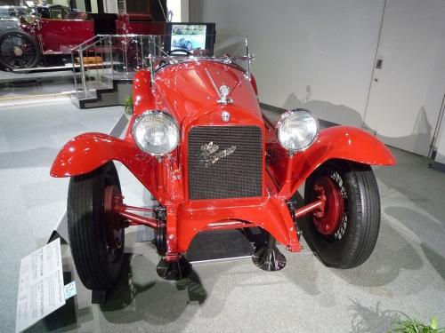 039_Alfa-Romeo-6C-1750-Gran-Sport