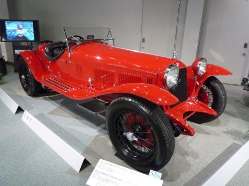 040_Alfa-Romeo-6C-1750-Gran-Sport