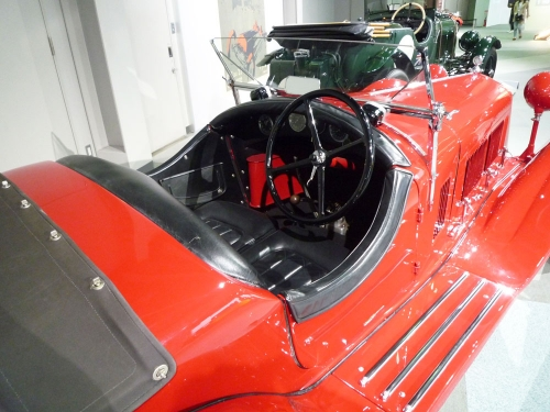 041_Alfa-Romeo-6C-1750-Gran-Sport
