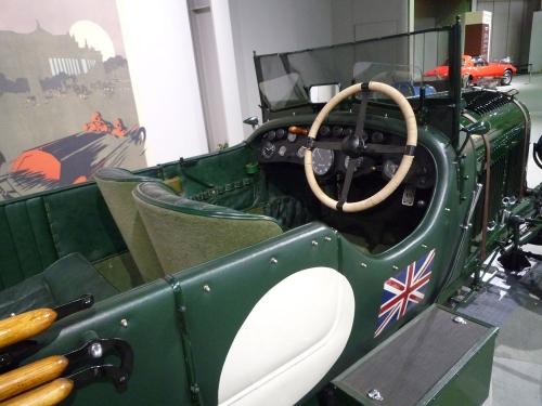 042_Bentley-4-1-2-Liter