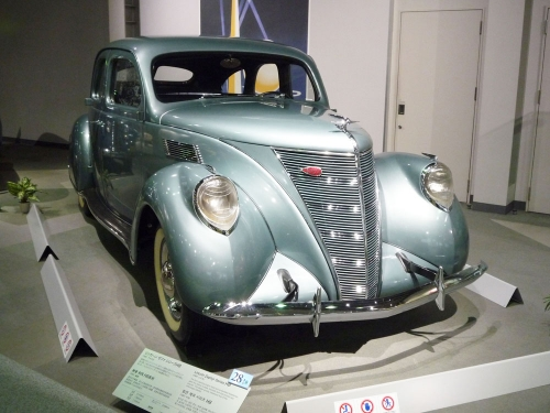 048_Lincoln-Zephyr-Series-HB