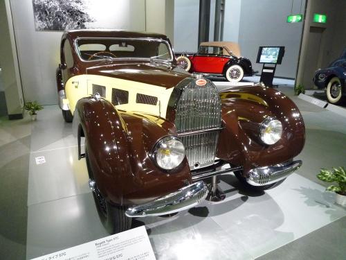 051_Bugatti-Type-57C