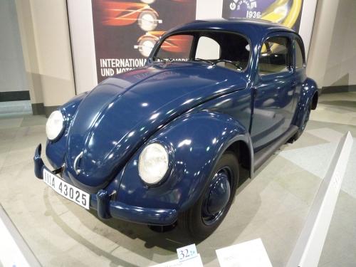 054_Volkswagen-38-Prototype(Replica)