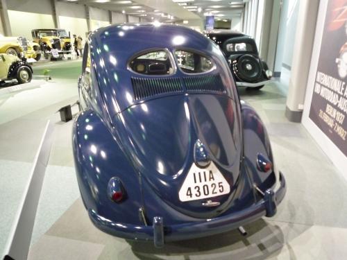 055_Volkswagen-38-Prototype(Replica)