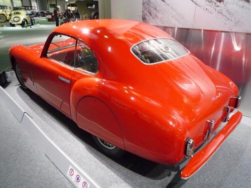 0<br />62_Cisitalia-202-Coupe