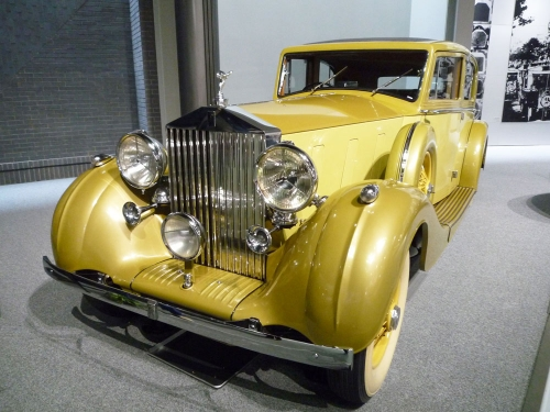 070_Rolls-Royce-40-50HP-Phantom-III