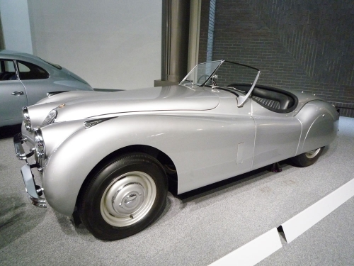 075_Jaguar-XK120