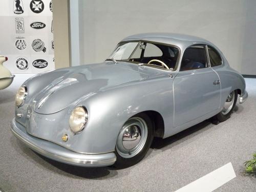 077_Porsche-356-Coupe