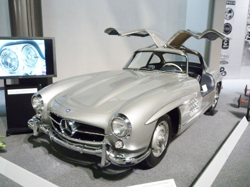 086_Mercedes-Benz-300SL-Coupe