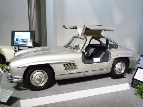 088_Mercedes-Benz-300SL-Coupe
