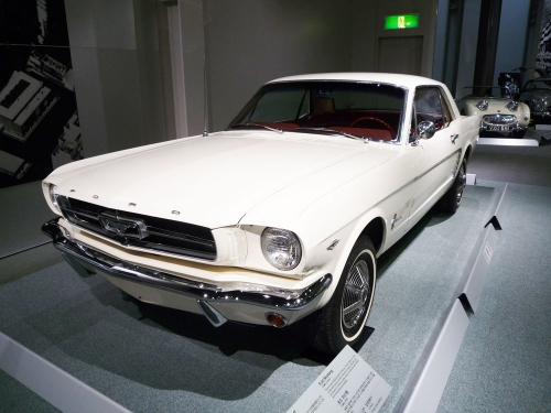 093_Ford-Mustang