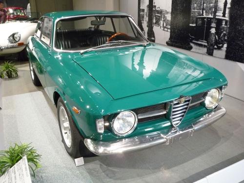 103_AlfaRomeo-1300GTJunior