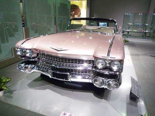 106_Cadillac-Eldorado-Biarritz