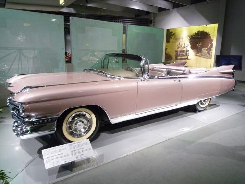 107_Cadillac-Eldorado-Biarritz