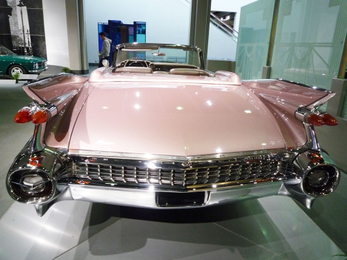 108_Cadillac-Eldorado-Biarritz