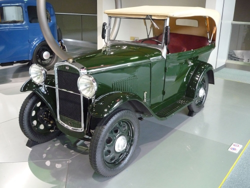 114_Datsun-Model-11-Phaeton