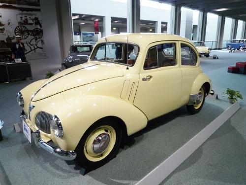 116_Toyopet-Model-SA