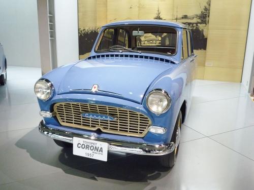 119_Toyopet-Corona-Model-ST10