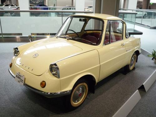 122_Mazda-R360-Coupe-Model-KRBB