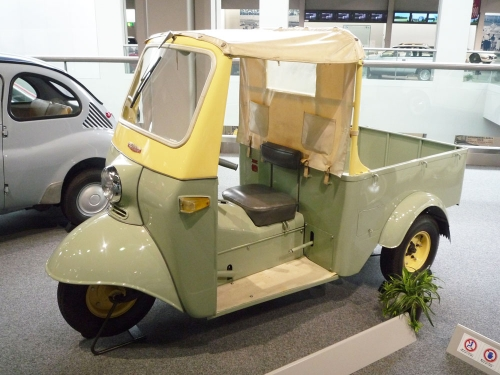123_Daihatsu-Midget-Model-DKA
