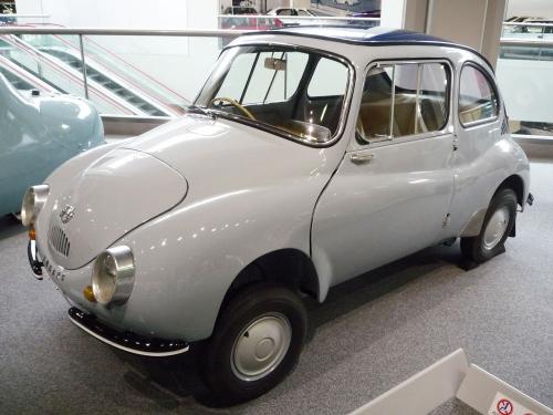 124_Subaru-360-Model-K111