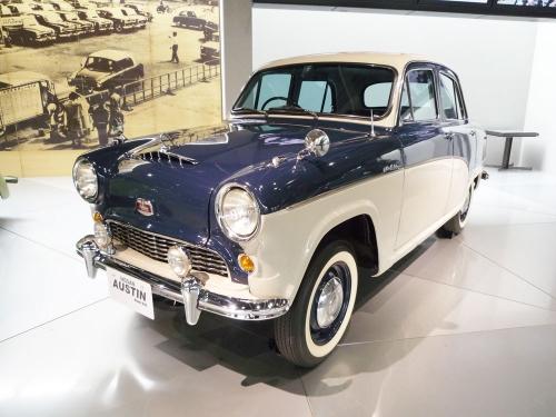 131_Nissan-Austin-Model-A50