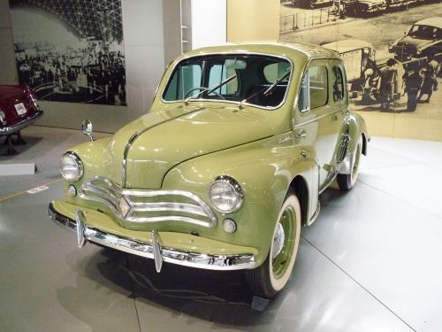 134_Hino-Renault-Model-PA62