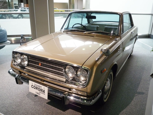 141_Toyopet-Corona-Model-RT50