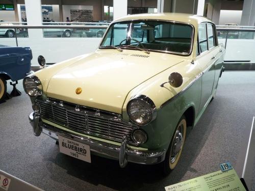 146_Datsun-Bluebird-Model-P312