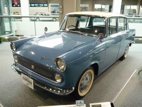 148_Toyopet-Corona-Model-PT20