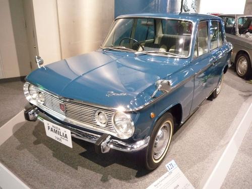 149_Mazda-Familia-Model-SSA