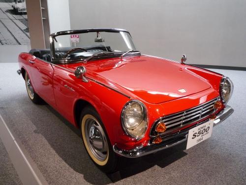154_Honda-S500-Model-AS280