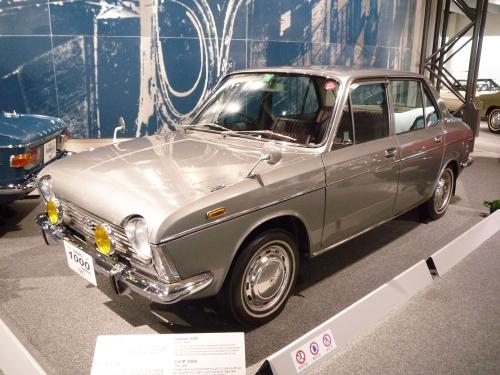 158_Subaru-1000