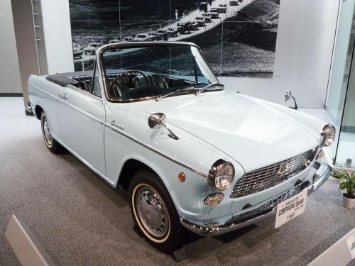 160_Daihatsu-Compagno-Spider-Model-F40K