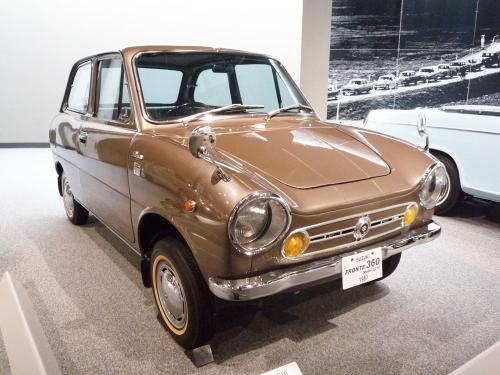 162_Suzuki-Fronte-360-Model-LC10